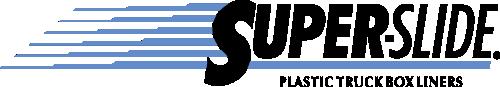 super-slides_logo-lg